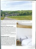 Klik hier - Viva lanterne - Page 7