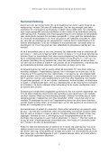 Erfaringer med aluminiumbehandling af danske søer - Ecoinnovation - Page 5
