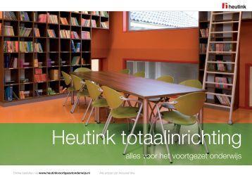 100307050-VO brochure.indd - Heutink