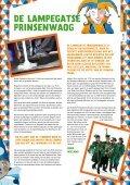 Nieuwsbrief - Federatie Eindhovens Carnaval - Page 2