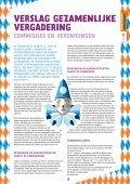 Nieuwsbrief - Federatie Eindhovens Carnaval - Page 4