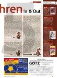 In & Out - Regensburger Stadtzeitung - Seite 2