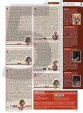 In & Out - Regensburger Stadtzeitung - Seite 4