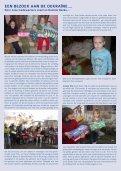 WANNEER KINDERWENSEN UITKOMEN - Osteuropa Mission - Page 3
