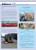 WANNEER KINDERWENSEN UITKOMEN - Osteuropa Mission - Page 4