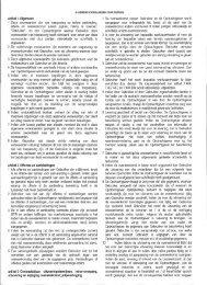 artikel 1.Algemeen 1.Deze voorwaarden zijn van toepassing op ...