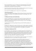 Fixering af formstykker baseret på hør- og hampefibre - Alternativ ... - Page 7