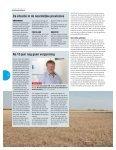 Varkenshouderij niet welkom - Page 3