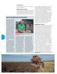 Varkenshouderij niet welkom - Page 5