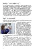 Här - Hålla hus - Page 4