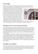 Här - Hålla hus - Page 5
