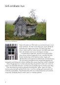 Här - Hålla hus - Page 6