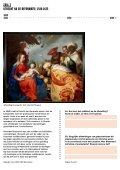 Kijkwijzer Dit is het Centraal Museum! - Centraal Museum Utrecht - Page 6