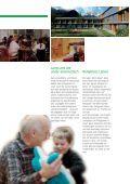 """Pflegeheim """"St. Josef"""" - Seite 6"""