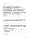 Verslag van de Regering inzake de strijd van mensenhandel en ... - Page 5