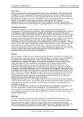 nydimension i folkbildning - Pedagogiska Resurser - Page 7