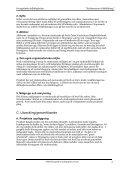nydimension i folkbildning - Pedagogiska Resurser - Page 4