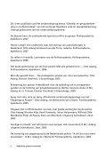 Nederlands grootste evenement - Politieacademie - Page 4