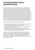 Nederlands grootste evenement - Politieacademie - Page 7