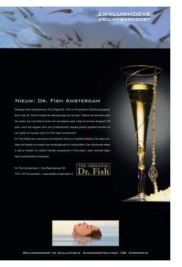 editie 41 - Amersfoort Noord