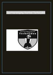 Het verleden van SVT.pdf - sv Terheijden
