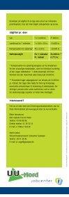 """""""Hvad koster en Egu-elev"""" (PDF) - Gladsaxe Kommune - Page 2"""