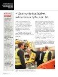 Skön sång i fabriken - Ordbanken - Page 4