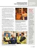 Skön sång i fabriken - Ordbanken - Page 5
