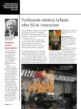 Skön sång i fabriken - Ordbanken - Page 6