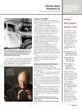 Skön sång i fabriken - Ordbanken - Page 7