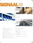 Signaal 19.pdf - itsme - Page 3