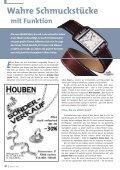 klassisch und sportiv - Bad Aachen - Seite 5