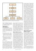Stress och hjärtsjukdom - Institutet för biomedicinsk ... - Page 3