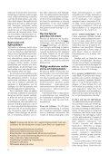 Stress och hjärtsjukdom - Institutet för biomedicinsk ... - Page 5