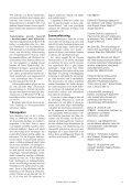 Stress och hjärtsjukdom - Institutet för biomedicinsk ... - Page 6