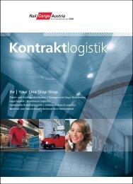 Ihr | Your One-Stop-Shop