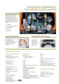 Download de bijlage - Kubota - Page 7