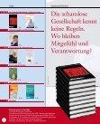 Startauflage - Verlag Herder - Seite 2