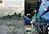 gratis magazine - Elsbeth Grievink
