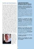 S O G N E N Y T - Hornstrup Kirke - Page 2