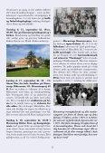S O G N E N Y T - Hornstrup Kirke - Page 5