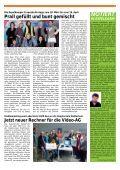 der Aqua Fit Kurse - Espelkamper Nachrichten - Page 3