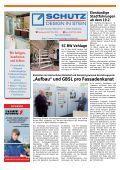 der Aqua Fit Kurse - Espelkamper Nachrichten - Page 4