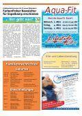 der Aqua Fit Kurse - Espelkamper Nachrichten - Page 5