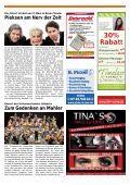 der Aqua Fit Kurse - Espelkamper Nachrichten - Page 7