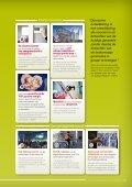 een plan, tien engagementen - Electrabel - Page 2