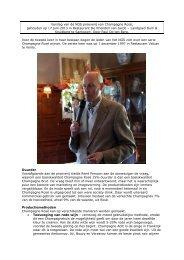 Verslag van de NGS proeverij van Champagne Rosé.pdf