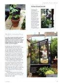 Alt for damerne - Urban green house - Page 2