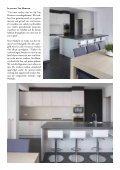 Een geslaagde combinatie van oud en nieuw - Van Houtven - Page 3