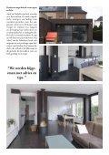 Een geslaagde combinatie van oud en nieuw - Van Houtven - Page 4